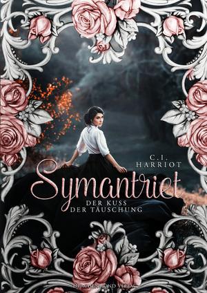 Symantriet