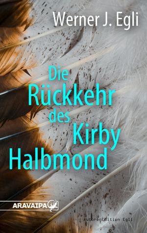 Die Rückkehr des Kirby Halbmond