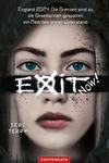Vergrößerte Darstellung Cover: EXIT NOW!. Externe Website (neues Fenster)