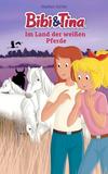 Bibi & Tina - Im Land der weißen Pferde