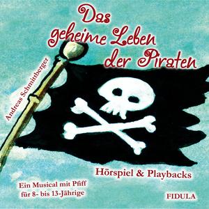 Das geheime Leben der Piraten