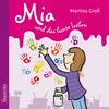 Mia und das bunte Leben