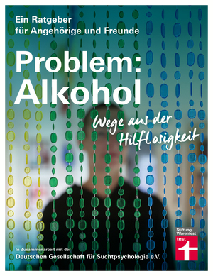 Problem: Alkohol