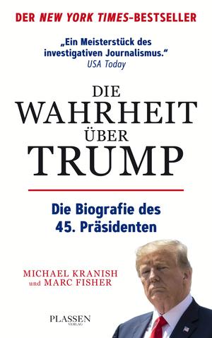 Die Wahrheit über Trump