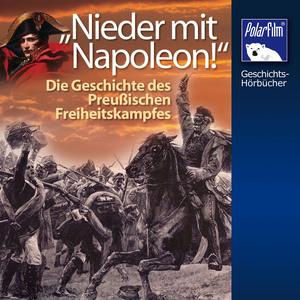 Nieder mit Napoleon