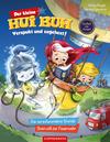Der kleine Hui Buh - Verspukt und zugehext (Bd. 1)