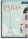 Lufthansa City Guide Paris