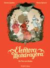 Eleonora Mandragora 03: Die Tore von Avalon