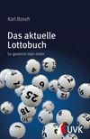 Das aktuelle Lottobuch