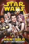 Star Wars - Han Solo - Kadett des Imperiums