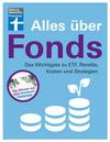 Vergrößerte Darstellung Cover: Alles über Fonds. Externe Website (neues Fenster)