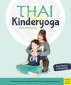 Thai-Kinderyoga