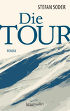 Die Tour