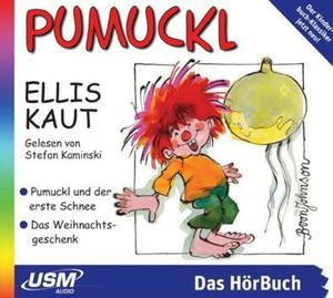 Pumuckl - Folge 2