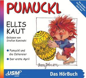 Pumuckl - Folge 3