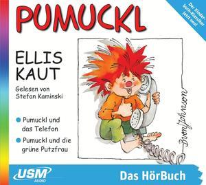 Pumuckl - Folge 4
