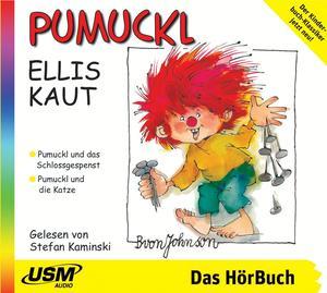 Pumuckl - Folge 7