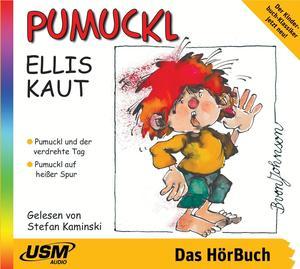 Pumuckl - Folge 8