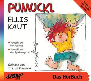 Pumuckl - Folge 10