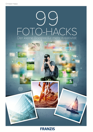 99 Foto-Hacks
