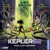 Vergrößerte Darstellung Cover: Kepler62 Folge 2: Der Countdown. Externe Website (neues Fenster)