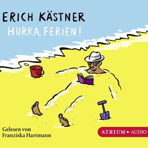 Hurra, Ferien!