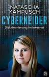 Cyberneider