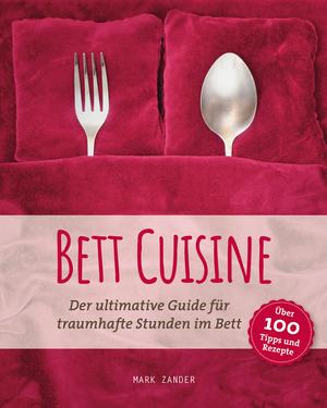 Bett Cuisine