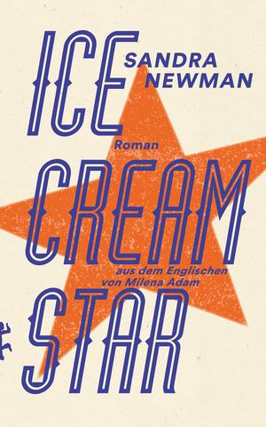 Ice Cream Star