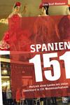 Spanien 151