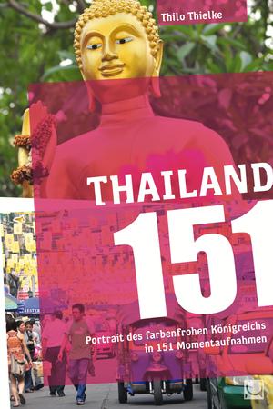 Thailand 151