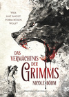 Das Vermächtnis der Grimms