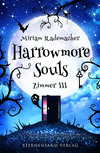 Harrowmore Souls (Band 1): Zimmer 111