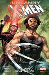 Uncanny X-Men 3 - Cyclops kehrt zurück