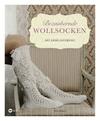 Vergrößerte Darstellung Cover: Bezaubernde Wollsocken. Externe Website (neues Fenster)