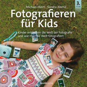 Fotografieren für Kids