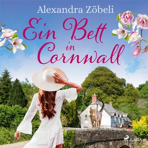 Ein Bett in Cornwall (Ungekürzt)