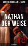 Nathan der Weise (Historiendrama)