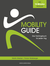 Mobility Guide