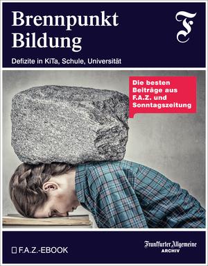 Brennpunkt Bildung