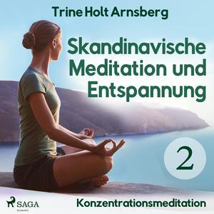 Konzentrationsmeditation