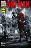 Ant-Man 1 - Schurken im Sonderangebot