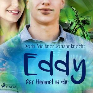 Eddy - Der Himmel in dir (Ungekürzt)