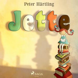 Jette (Ungekürzt)