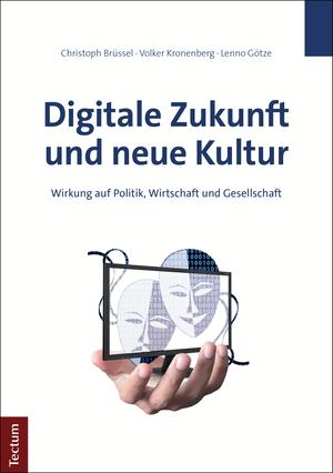Digitale Zukunft und neue Kultur