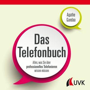 Das Telefonbuch