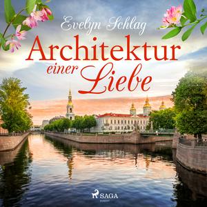 Architektur einer Liebe