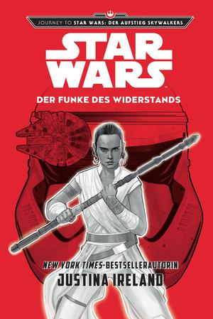 Star Wars: Der Funke des Widerstands