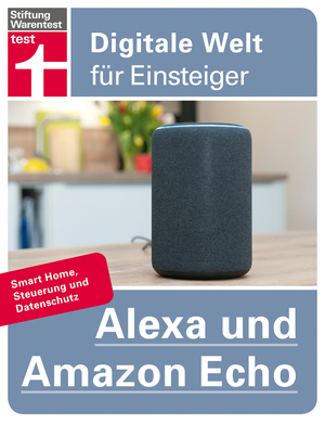 Alexa und Amazon Echo