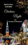 Vergrößerte Darstellung Cover: Christmas Nights. Externe Website (neues Fenster)